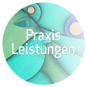 Praxis Leistungen – Facharzt für Frauenheilkunde und Geburtshilfe in Berlin-Friedenau Dr. med. Rottacker & Team