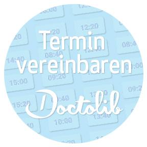 Termin vereinbaren, Facharzt für Frauenheilkunde und Geburtshilfe in Berlin-Friedenau
